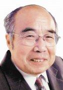 黄铨:中国沙棘系统研究的开拓者