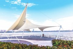 安庆市生态环境局组织召开全市移动源