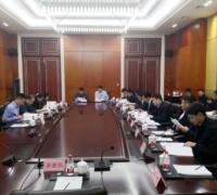 中国环科院大气污染防治首席科学家柴