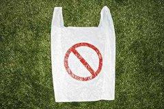 海南省出台禁塑联合执法行动方案 严打囤积违规塑料制