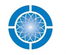 2021广州国际制冷、空调、通风及空气