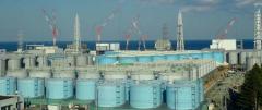 百万吨福岛核污水要倒进太平洋,还能愉快地吃海鲜吗?