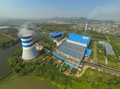 垃圾焚烧发电企业如何应对国补退坡?市场又将如何变化