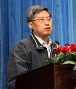 """中国工程院院士杨志峰:我国滨海湿地修复""""无章可循"""""""
