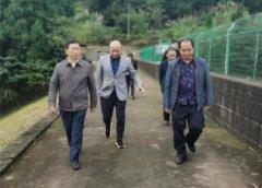 资阳市生态环境局强力督察推进环保问