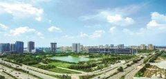 济宁市委书记深入项目施工现场调研扬
