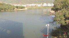 东莞市石马河流域水环境生态补偿制度作用明显,国考断