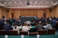 安徽省第三生态环境保护督察组督察马