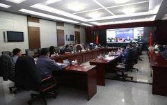 长江生态环境保护修复联合研究川渝2省