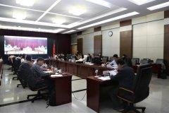 长江生态环境保护修复联合研究皖、沪、浙、苏4片区17