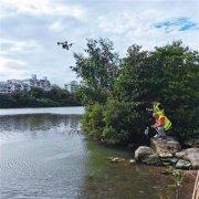 辽宁省入河排污口综合整治取得阶段性进展 1.3万余个排