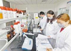 重庆工程职业技术学院:让餐厨垃圾变