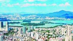 """南京:一场漂亮的蓝天保卫""""收官战"""""""