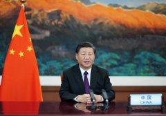 应对气候变化,中国有承诺、中国在行