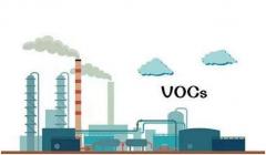 园区VOC治理绿岛模式建设研讨会,重磅开启!