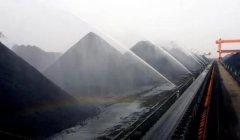 找水比找煤难,西部煤矿如何绿色开采?