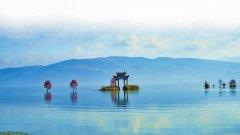 守一湖水 美一座城――玉溪星云湖养湖