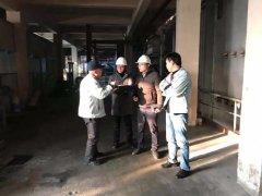 安庆市持续做好重污染天气应急响应