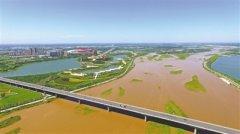 宁夏完成重点行业企业用地土壤污染状