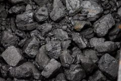 旧账未清,新账继续出现,黄河流域废弃煤矿治理欠账多