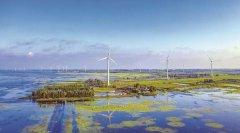 """""""碳达峰""""""""碳中和""""未来已来,江苏准备好了吗――碳"""