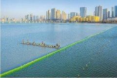 湖北省第一生态环境保护督察组向武汉