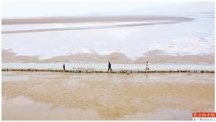 鄱阳湖建闸争议最新官方回应称,新公布方案更突出生态