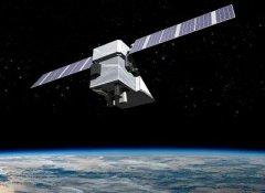 EDF甲烷卫星携手SpaceX将于2022年按期发射