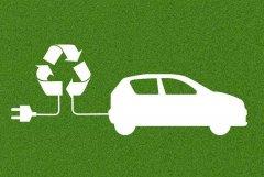 未来5年,是新能源汽车完全市场化的攻坚期