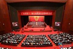 2021年广东省政府工作报告,哪些内容