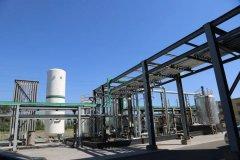 固废综合利用及处置能力增加千万吨―
