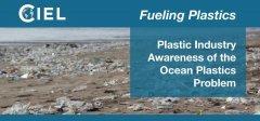 这些塑料行业污染的黑历史,你知道吗?