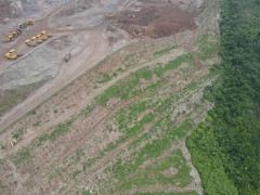 皖江流域污染防治专项调研:池州市非