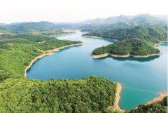 湖北省生态环境厅召开2021年全省生态环境系统全面从严
