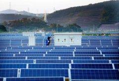 2020年浙江使用清洁电能1898亿千瓦时 占全社会用电量