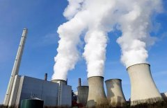 """中央环保督察组:煤电项目""""该建的没建、不该建的建了"""