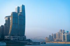 重庆市生态环境局召开2021年第6次党组会议