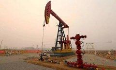 """页岩油规模化大开发须清""""路障"""""""