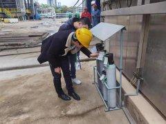 """安庆市组织开展突出生态环境问题整改""""回头看""""工作"""