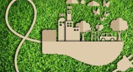环保产业迎来新一轮重要窗口期,提质增效时代来临