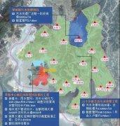 节后第一标!长江环保集团摘得江西都昌水环境综合治理
