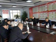 吉林省生态环境厅到公主岭市开展秸秆