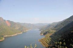 2020年度《中国水资源公报》发布