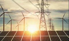 碳中和如何实现?政协委员呼吁加快气候变化立法!
