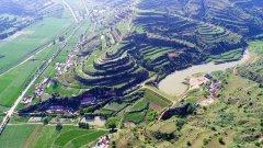 内蒙古自治区推动黄河流域生态保护和高质量