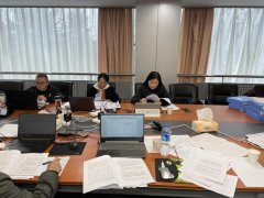 贵州省第一生态环境保护督察组进驻贵