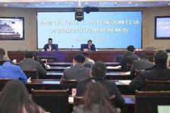"""2021年四川省应对气候变化的""""一号工"""