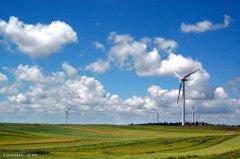 """""""十四五""""应成为中国低碳发展进程的加速器"""