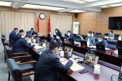 黑龙江省人大常委会连续三年依法助力