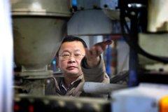 芜湖市生态环境局突击检查企业污染防治情况